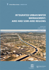 Integrated Urban Water Management: Arid and Semi-Arid Climates