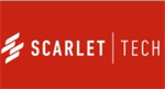 Scarlet Tech Ltd.