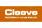 Cleeve Materials Handling Limited
