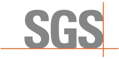 SGS Power and Utilities