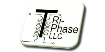 Tri-Phase LLC