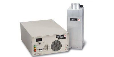 Light Hammer - Model 6 Series - High Power 6-Inch UV Curing System