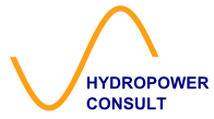 Hydropower Consult