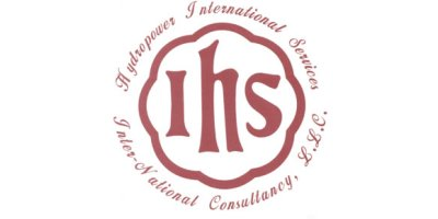 Hydropower International Services, LLC