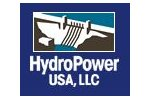 HydroPower USA LLC