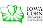 Iowa Corn Promotion Board and Donald Danforth Plant Science Center Announce Research Cooperation
