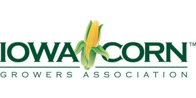 Iowa Corn Growers Association