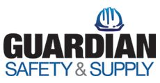 Guardian Safety USA