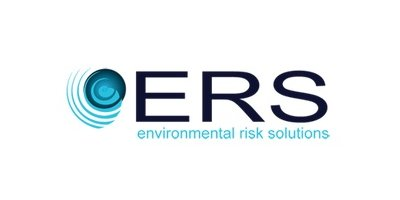 Environmental Risk Solutions Ltd (ERS)