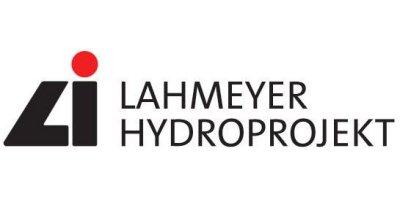 Lahmeyer Hydroprojekt GmbH