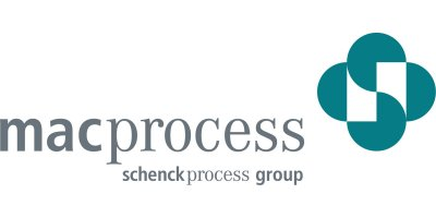 Mac Process - Schenck Process group
