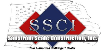 Sanstrom Scale Construction Inc.
