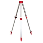 David White - Aluminum Tripod