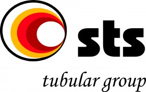 STS Tubular Group S.A
