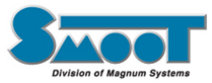 Smoot Company / Magnum Systems