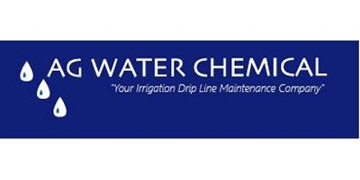 Ag Water Chemical