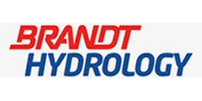 BRANDT Hydrology