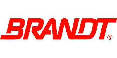 Brandt Consolidated, Inc.