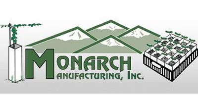 Monarch Manufacturing, Inc.