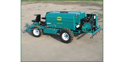 RW-11 S - Self`Propelled Agricultural Sprayers - Self