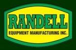 Randell Equipment Manufacturing, Inc (REM)