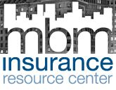 MBM Insurance Resource Center LLC