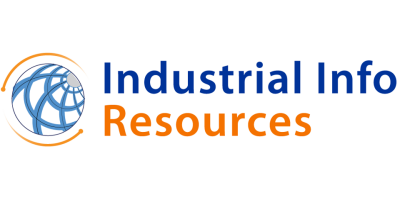 Industrial Information Resources Inc. (IIR)