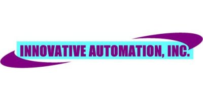 Innovative Automation, Inc.
