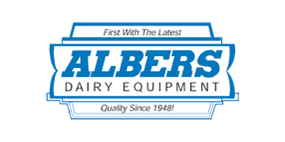 Albers Dairy Equipment