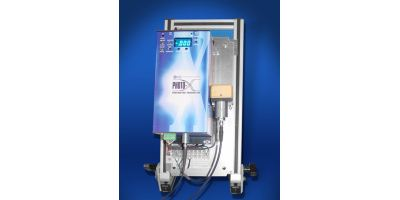 PhotoX - Model UV-Vis 5310 Series - UV Fluorescence Filter Based Photometric Transmitter