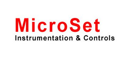 Microset Instrumentation and Controls