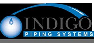 Indigo Piping Systems