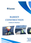 Bareen_Profile