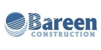 Bareen Construction