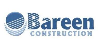 Bareen Construction
