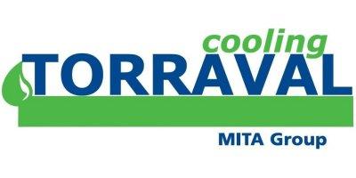 Torraval Cooling S.L