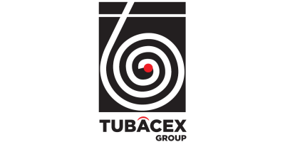 Tubacex Group