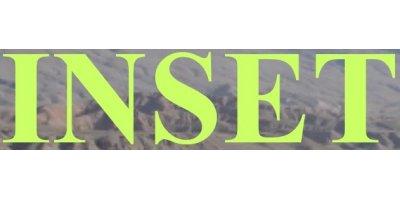 INSET Ltd.