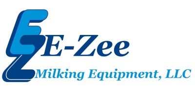 E-Zee Milking Equipment, LLC