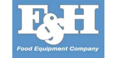 F&H Food Equipment Company