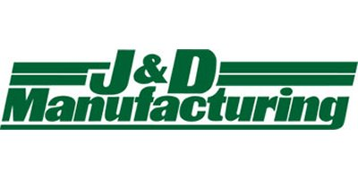 J&D Manufacturing, Inc.