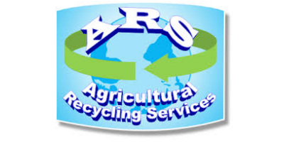 Agricultural Recycling Services Inc
