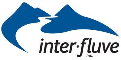 Inter-Fluve, Inc.