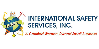 International Safety Services, Inc. (ISSI)