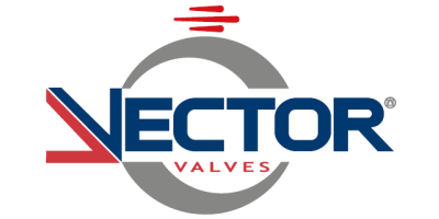 Vector & Wellheads Engineering S.L.