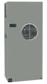 Air-Conditioning Units For Cabinets