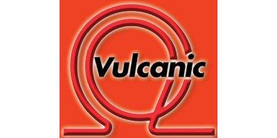 Vulcanic NV