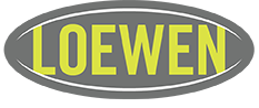Loewen Welding & Mfg. Ltd.