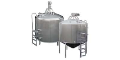 Paul Mueller Company - Processors and Pasteurizers