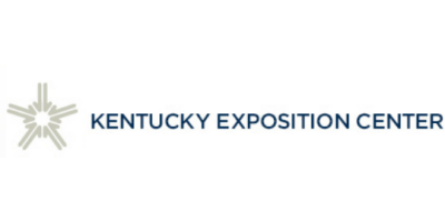 Kentucky Exposition Center